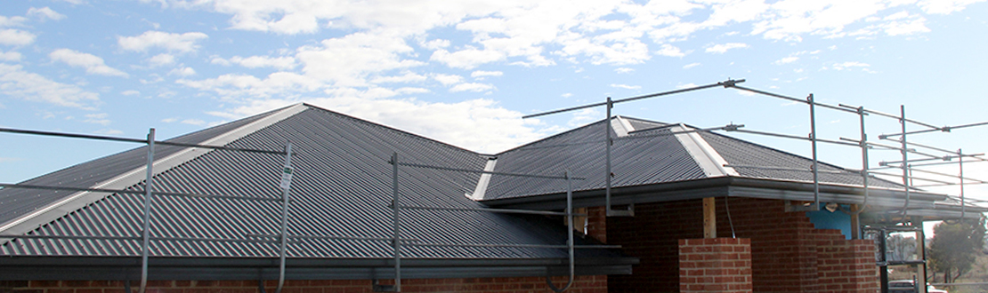Roofing-Cladding-1362